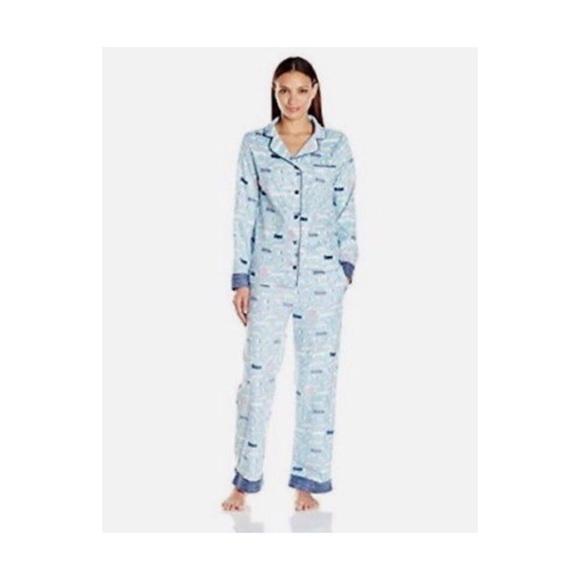 72e93a7db3 munki munki Intimates   Sleepwear
